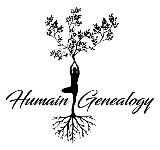 Avatar Humain Genealogy